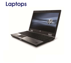 Laptops Deals, more great deals to choose from.