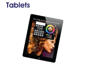 Tablets, more great deals to choose from
